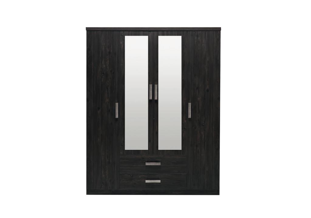 armoire-4-portes-2-tiroirs-wenge-cordoba.1