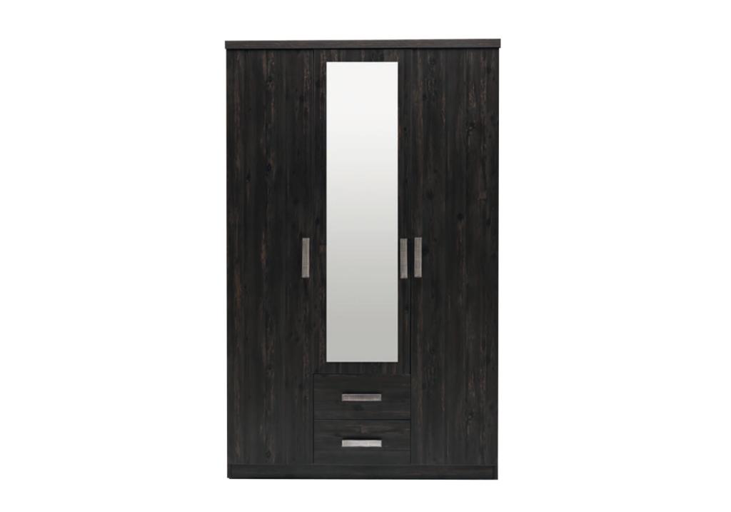 armoire-3-portes-2-tiroirs-wenge-cordoba.1