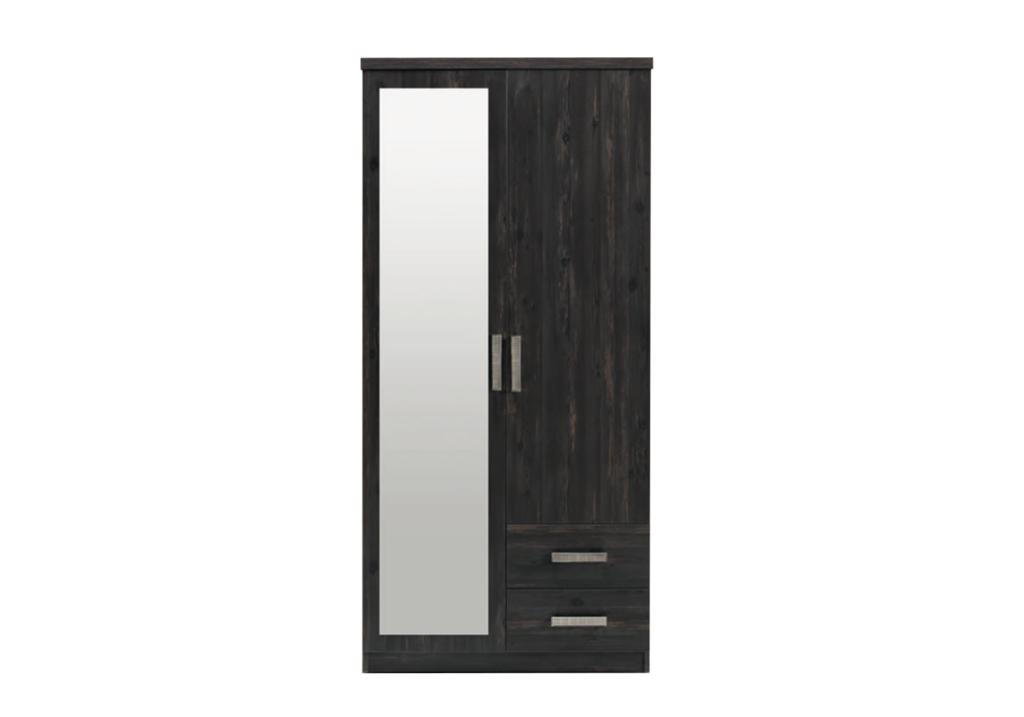 armoire-2-portes-2-tiroirs-wenge-cordoba.1