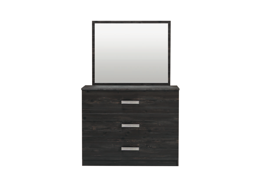 commode-3-tiroirs-miroir-wenge-cordoba.1