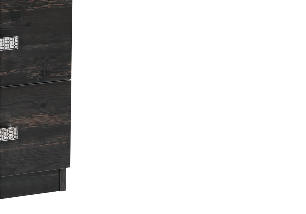 details-meuble-wenge-cordoba