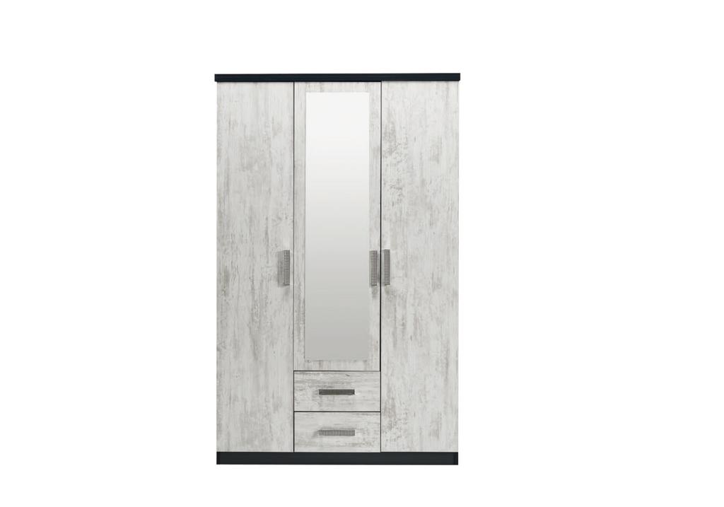 armoire-3-portes-2-tiroirs-noir-bois-blanci-ibiza.1
