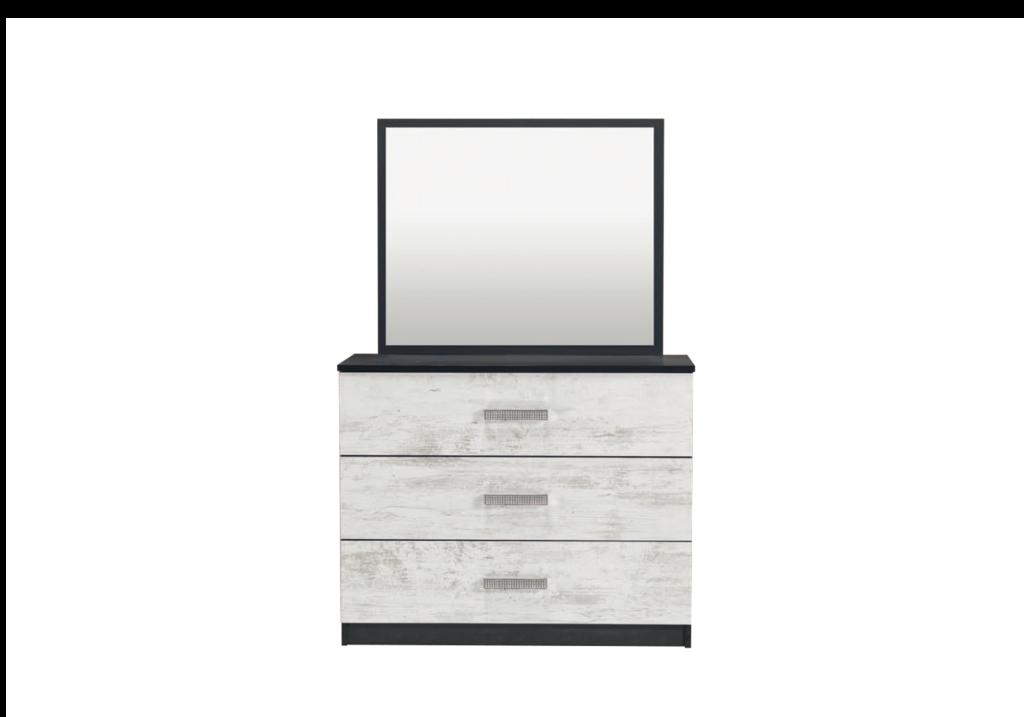 comode-3-tiroirs-miroir-noir-bois-blanci-ibiza.1