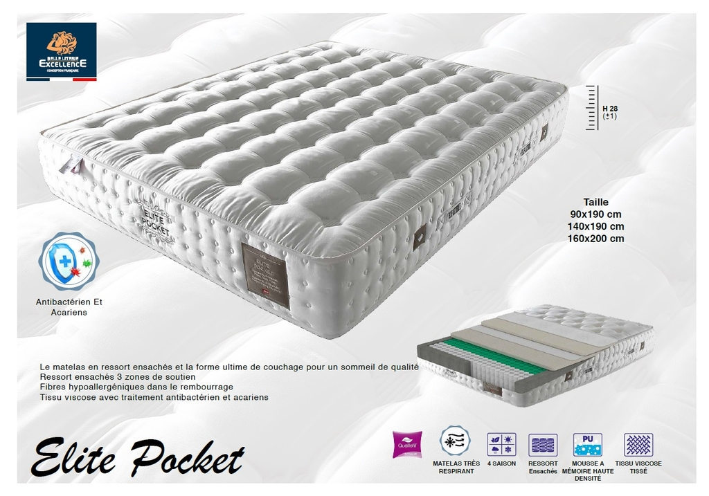 matelas-elite-pocket.3