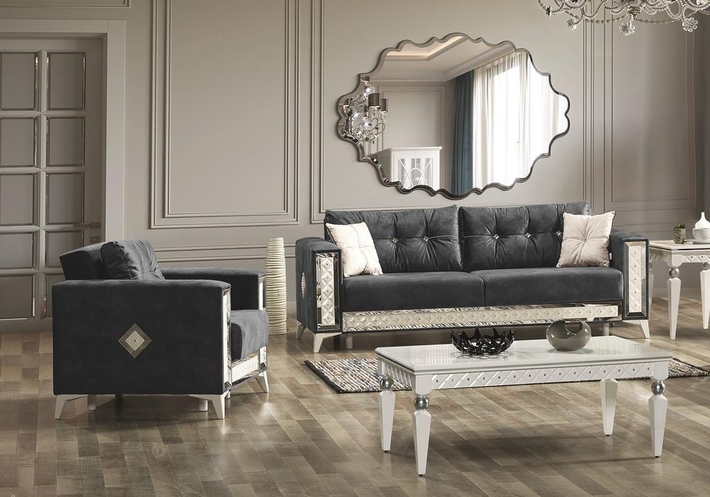salon-cristal.5
