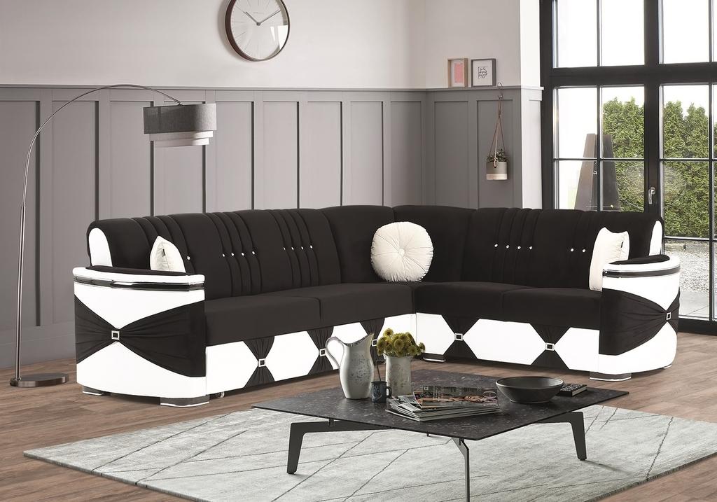 salon-palace-noir.2