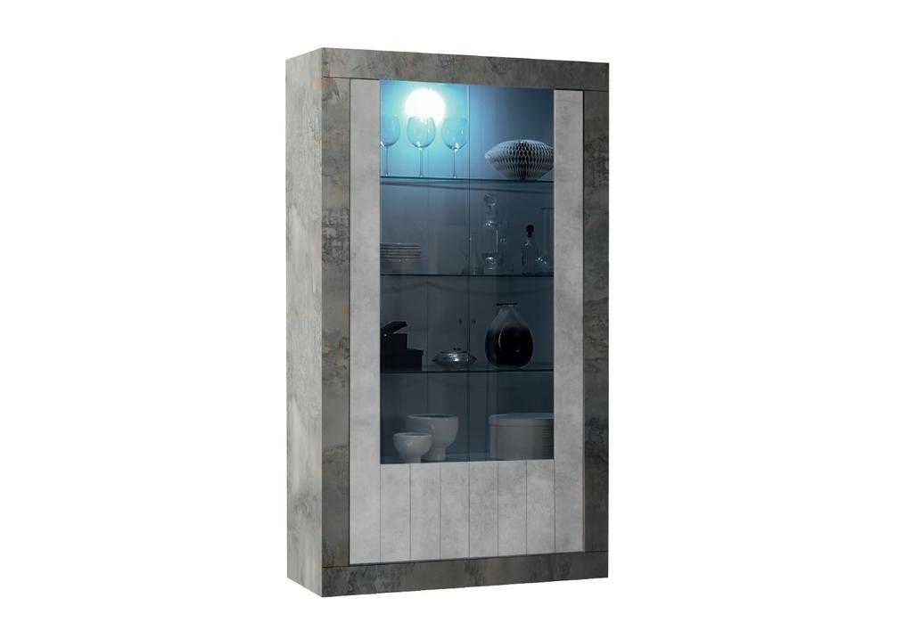 salle-a-manger-urbino-4