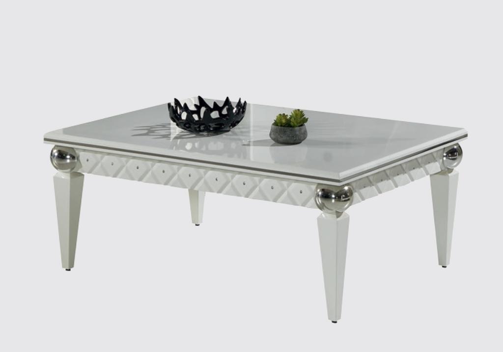 table-basse-baroque-cristal