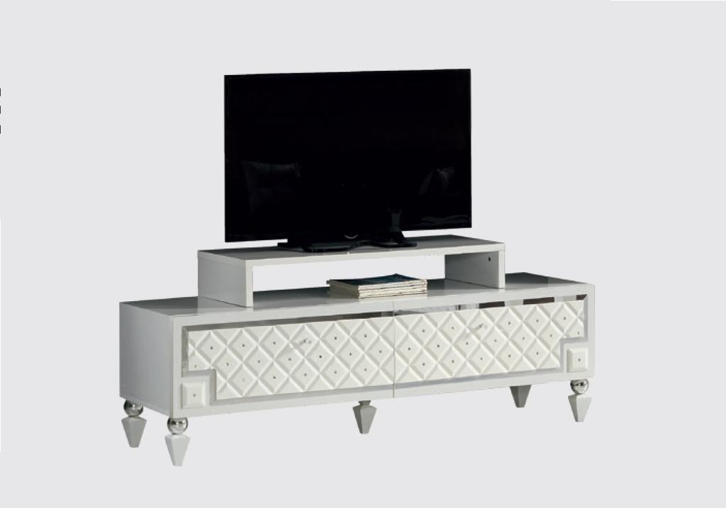 meuble-tv-baroque-cristal