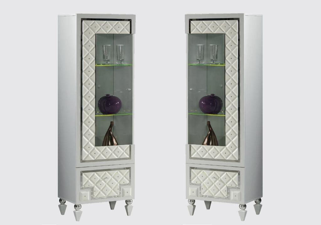 colonne-argentier-baroque-cristal