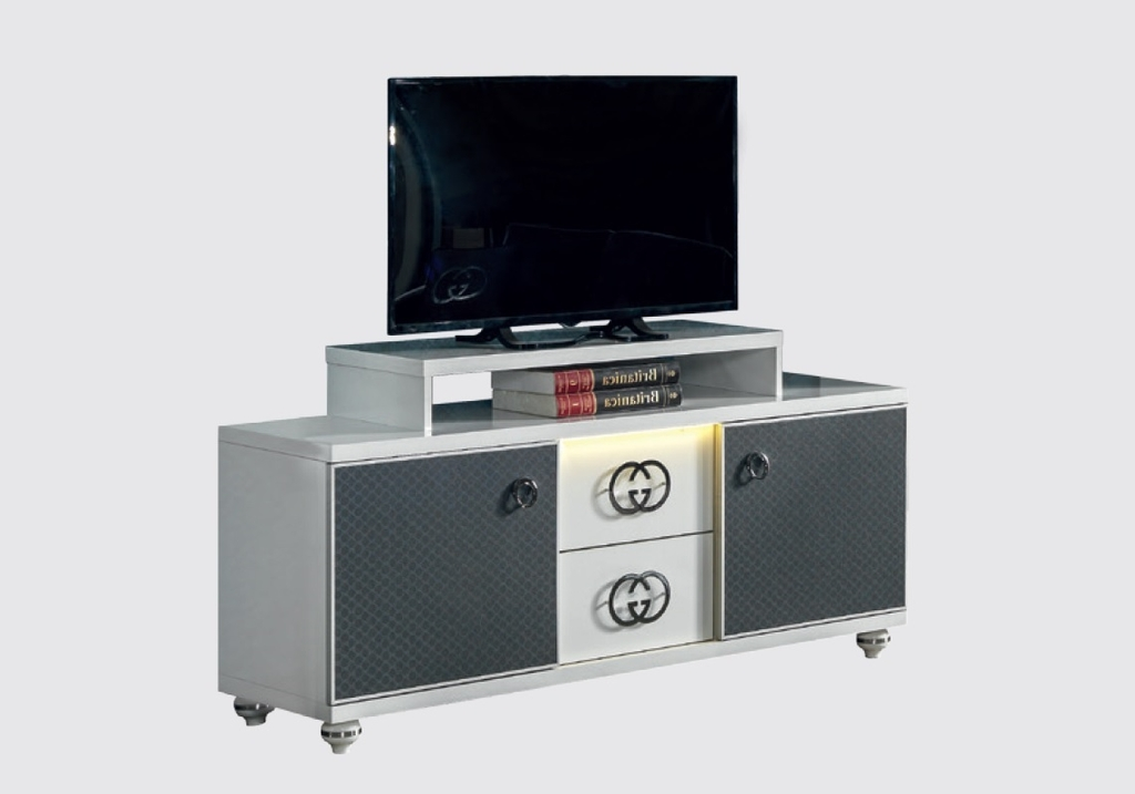 ensemble-meuble-tv-gugi-blanc-chrome-3