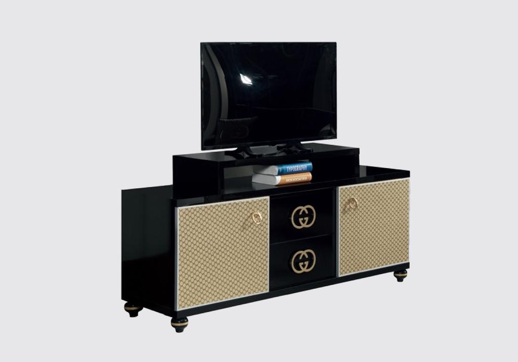 ensemble-meuble-tv-gugi-noir-doré-3