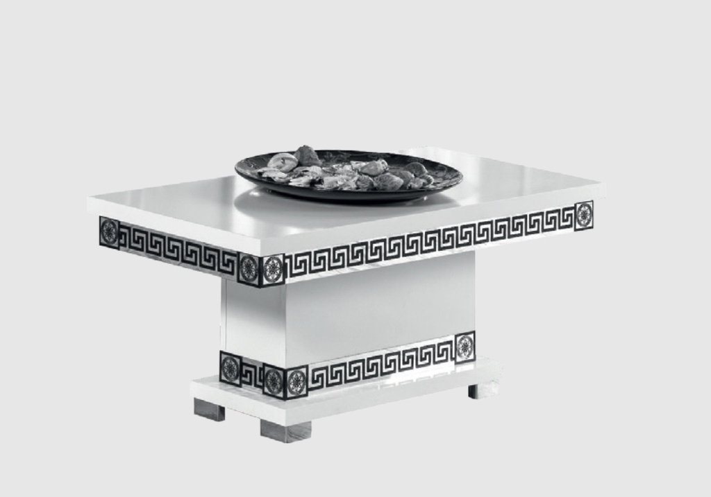 ensemble-meuble-tv-versace-blanc-chrome-4