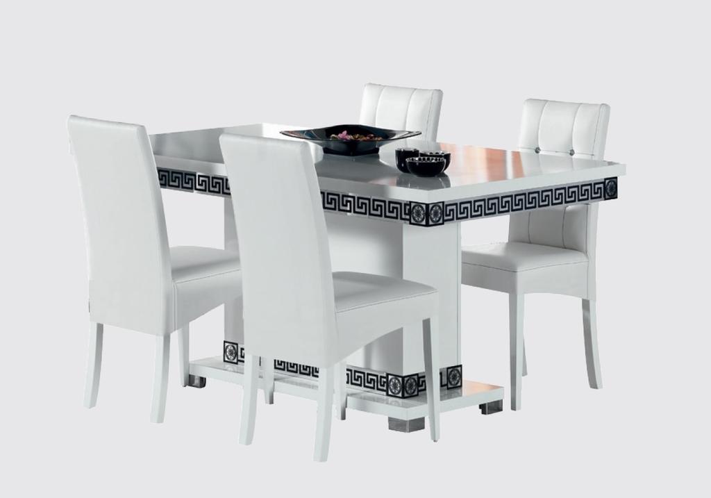 salle-a-manger-versace-blanc-chrome-4