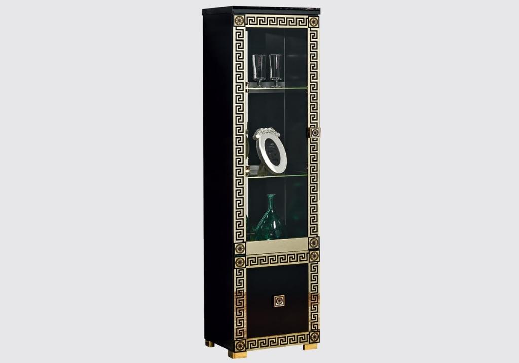 ensemble-meuble-tv-versace-noir-doré-2