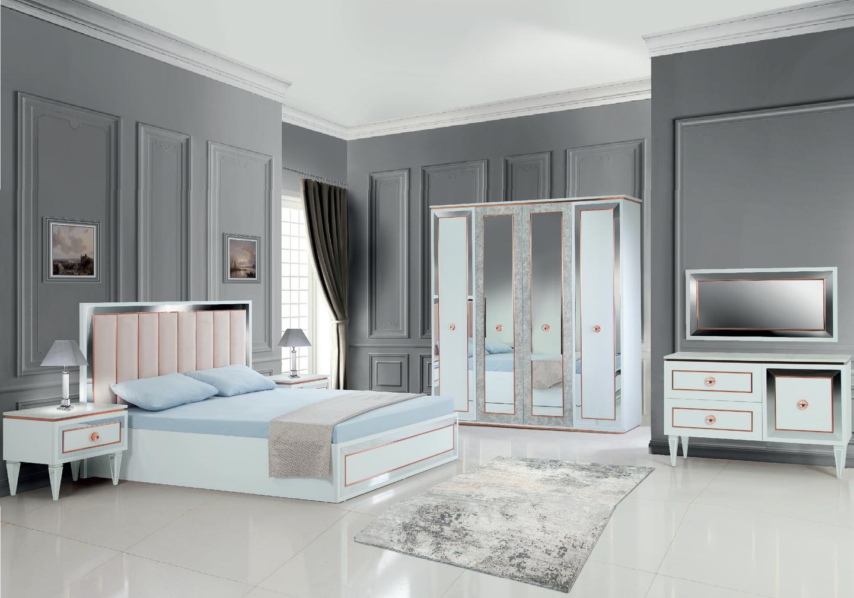 chambre-imperiale-blanc