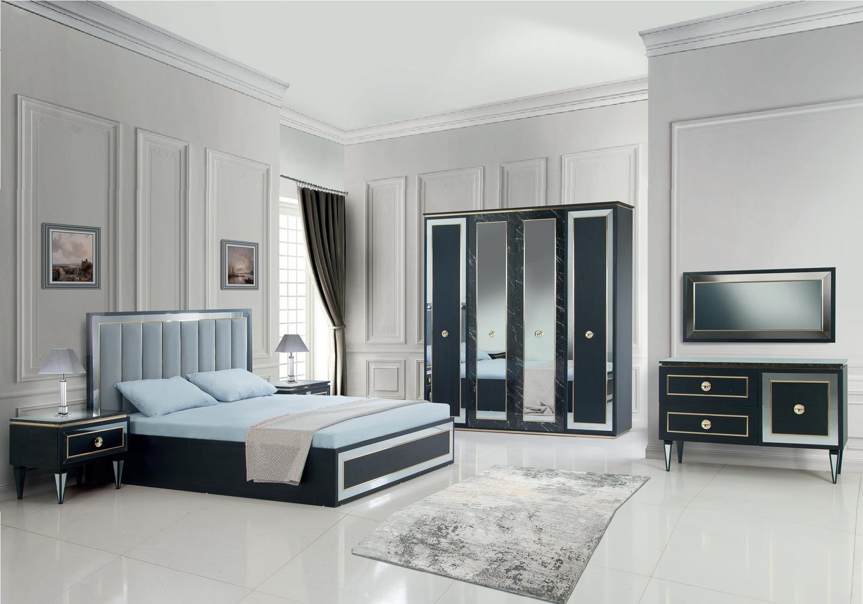 chambre-imperiale-noir