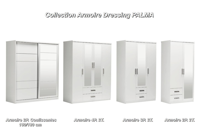 armoire-dressing-palma-hd