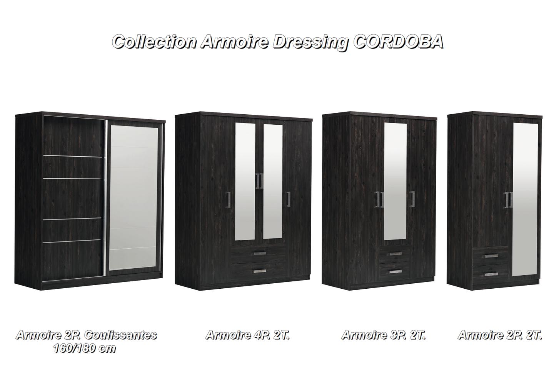 armoire-dressing-cordoba