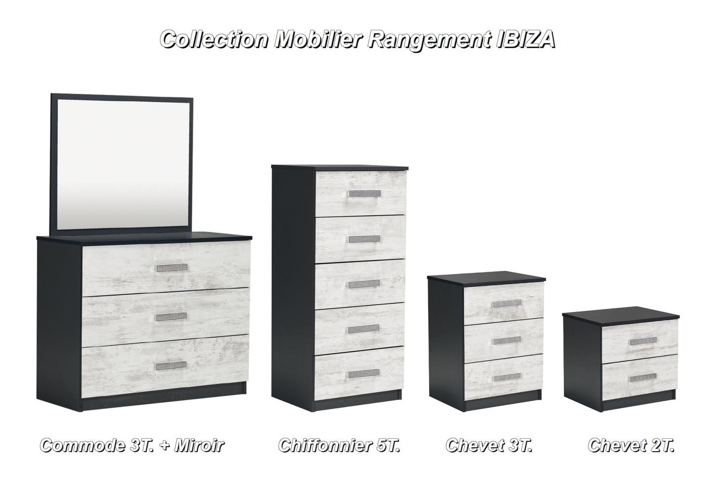 meubles-rangements-ibiza