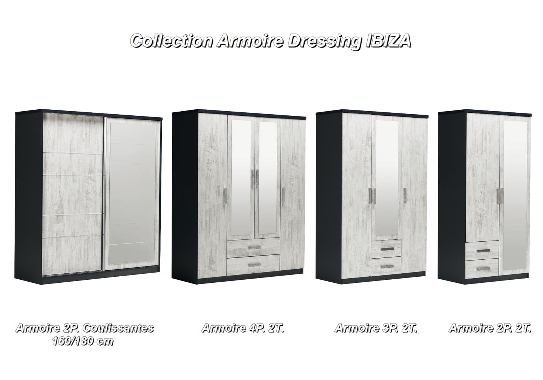 armoire-dressing-ibiza