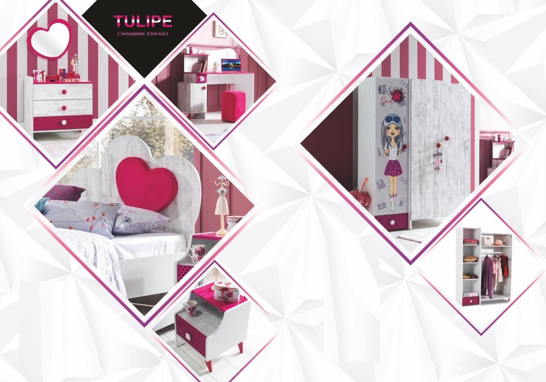 chambre-enfant-tulipe.1