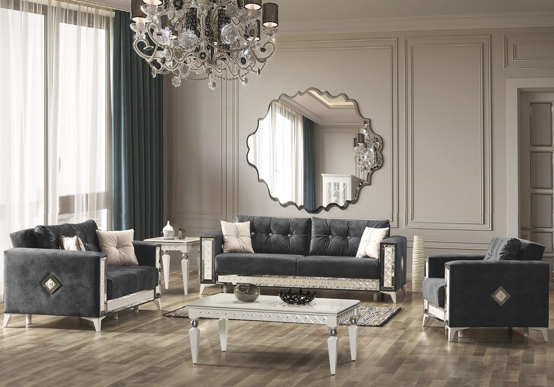 salon-cristal