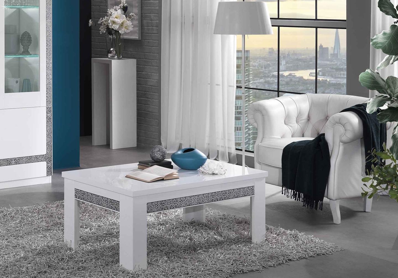 ensemble-meuble-tv-virginia-blanc-3