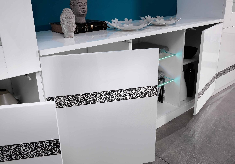 ensemble-meuble-tv-virginia-blanc-2