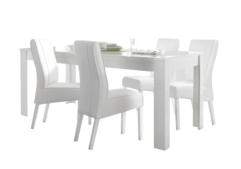 amalfi-table-a-manger-chaises