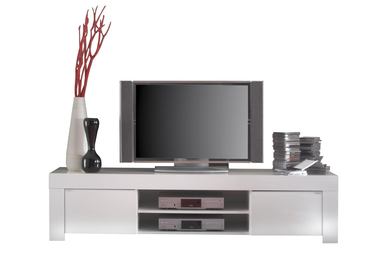 amalfi-meuble-banc-tv