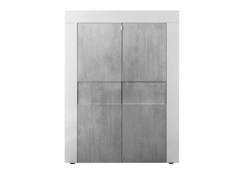 colonne-2-portes-easy-beton
