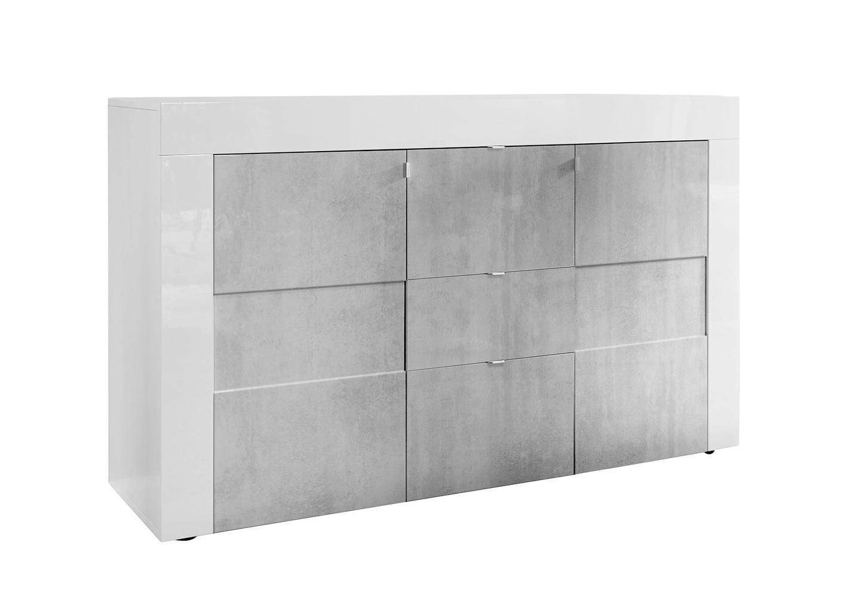buffet-2-portes-3-tiroirs-easy-beton
