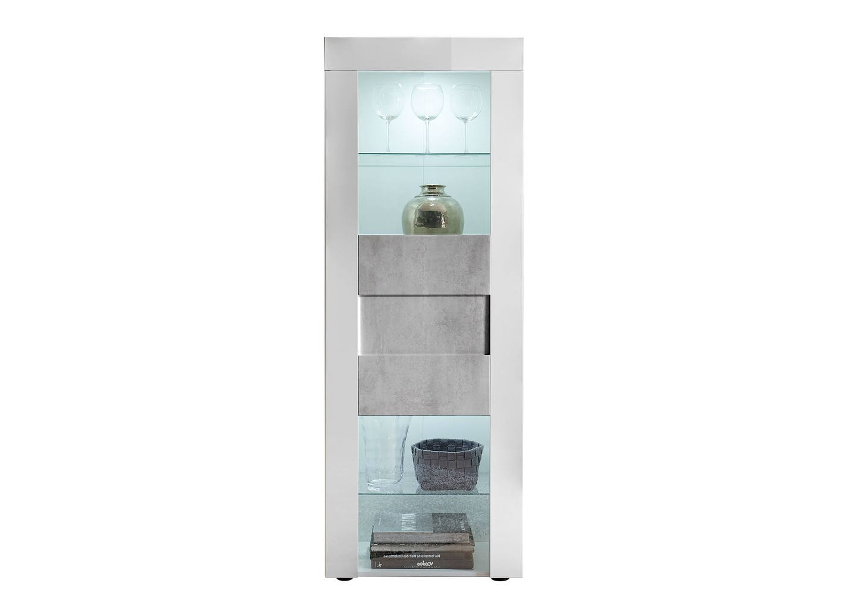 colonne-argentier-easy-beton