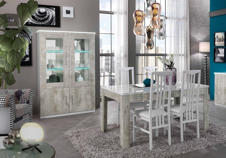 salle-a-manger-atlanta-beton-4