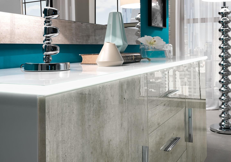 salle-a-manger-atlanta-beton-1