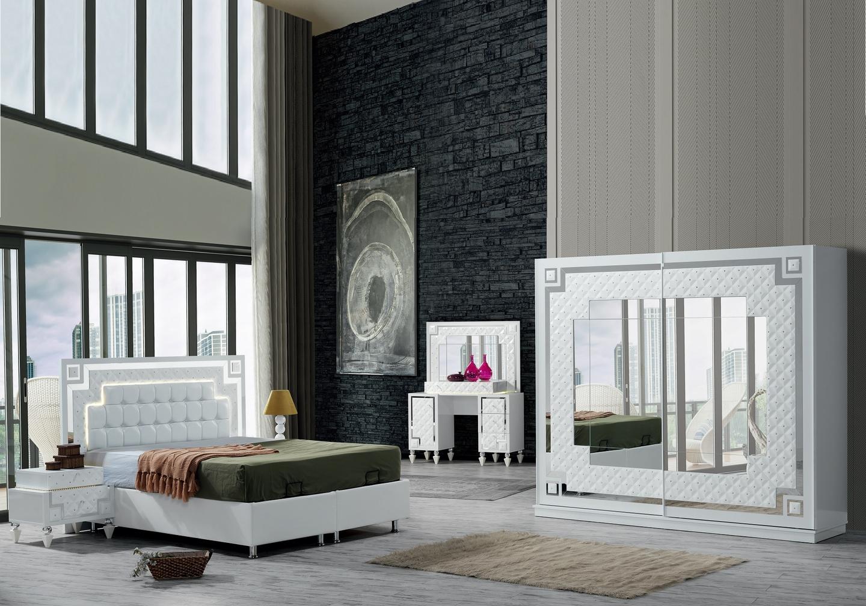 chambre-complète-baroque-strass-cristal