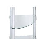 Table dappoint verre trempé DIAV1.2
