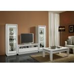ensemble-vitrine-meuble-tv-laque-blanc-led-prestige