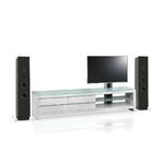 meuble-banc-tv-design-laque-blanc-200-cm-prm