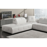 canapé-angle-cuir-blanc-tetieres-reglables-cecile