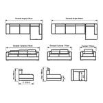 canapé-d-angle-cuir-rouge-tetieres-reglables-amelie