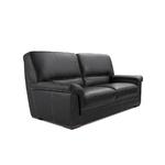 canapé-cuir-design-noir-anita