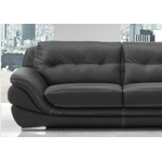 canapé-cuir-noir-design-alicia