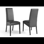 chaise-adria-noir