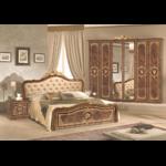 chambre-alice-capitonné-noyer.1