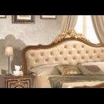 chambre-alice-capitonné-noyer.2