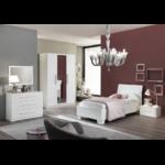 chambre-carol-blanc-b