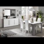 sejour-greta-beton-blanc.b.1