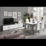 sejour-greta-beton-blanc.b.2